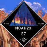 NOAH23 NVR M1X 57 WINTER 2016