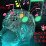Best of BACK TO THE TRANCE FUTURE