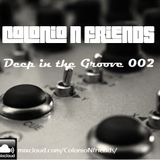 Deep In The Groove 002