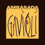 Paolo Barbato & MC Flasher - Ambasada Gavioli - 2.9.2000