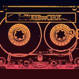 hOUSEwORX - Episode 153 - Jon Manley - D3EP Radio Network - 011217