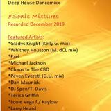 Lee Pearson Jr_Sonic Mixtures_dancemixx_20191204