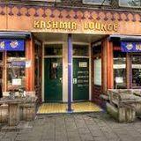 @Kashmir Lounge december 2014 Part I