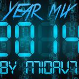 #Yearmix2014