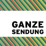 Willkommenswerkstatt - Messages of Refugees vom März 2017