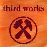 DJ Erick E. & Olav Basoski - Third Works