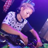 Emma Yasumi live @ Union Club 28/11/17