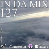 IN DA MIX 127 : Deep-House