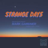 SD084 - Adam Warped + Mark Gardner (Strange Cargo / London)