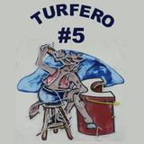Turfero #5