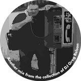 London Funk & Soul 45's - 2005