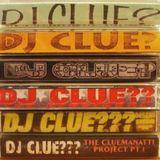 DJ Clue - Summatyme Shootout Pt. 1 SIDE A (1995)
