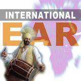 International Ear 23rd January