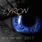Blue Eye Mix 2017