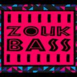 Zouk Bass - this is only a test in tarraxa :D