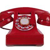 VoIoNoCo - Call 1-800 Bounceline (Ok Dude! Rec)