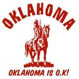 Daniel Alexander Jones - OK Radio Episode 85
