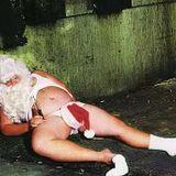 Martin van U Schmidt - Weihnachtsdulli