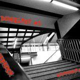 Dunkelrot #5