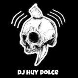 Việt Mix 2k18-Full Nhạc Hoa(Trung Quốc)# Huy Dolce Mix