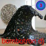 vinyls old school circa 1999- take3 Bombotron dj mix 2015