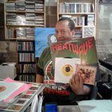 45s,Albums & CDs on wgfmradio.com  7/6/19