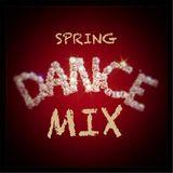 Spring Dance Mix