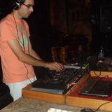 DJ SET MARCO S. GOOD VIBES