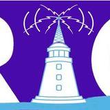 St. Patricks Rowing Club Ringsend