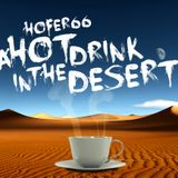 hofer66 - a hot drink in the desert - live at ibiza global radio - 150831