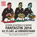 FANTASTIK 2014.02