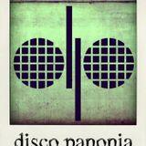 Le Chocolat Noir - Disco Panonia #90 (Extract)