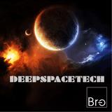 Br-e: DeepSpaceTech