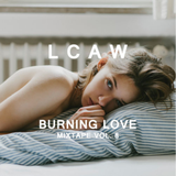 Burning Love ( Spring Mixtape Vol. VIII by LCAW )