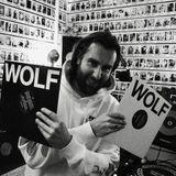 WOLF Music - Mar 2017