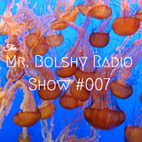 The Mr. Bolshy Radio Show #007