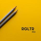 Regulator #82 @Radio LUZ