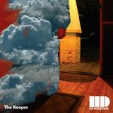 Hesius Dome: The Keeper DJ Mix