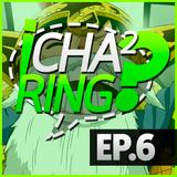 Chacharing! Podcast #6 - Solo preguntas y respuestas