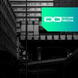 EXE - M008 - Meecha (2017)
