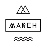 Toca Do Pleasure Mixtape (Mareh Podcast)