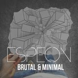 Espeon - Brutal & Minimal Mix 2016 Free Download