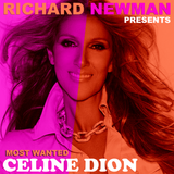 Most Wanted Celine Dion