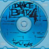 DANCE BEATZ 4