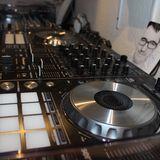 Techno Groove by Steve Medison
