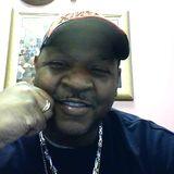 Dj Funky O house mix 38