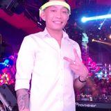 (SET) Ke Kẹo Cập Bến ! Ảo Giác Tình Yêu - DJ Minh Trí