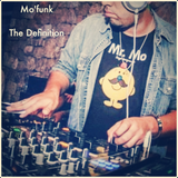 The Definition (2013)