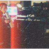 DJ Nick Manasseh  guest mix // Roots Garden radio show // 1BTN radio 5th Birthday special 05/04/20