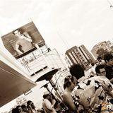 Omar Terrones @ Pool Party / Hotel Habita pt.1
